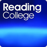 reaaingcollege-small